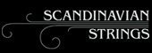 Scandinavian Strings